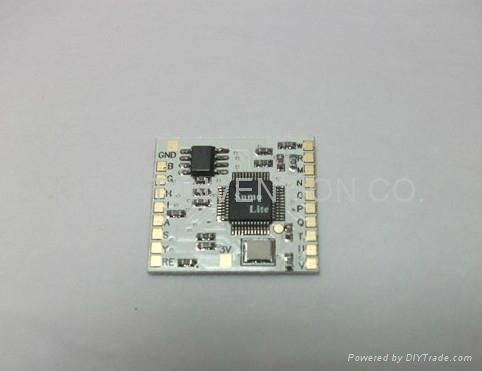 Modchip MOD CHIP IC Sumo Lite For Sony Playstation 2 PS2 Console