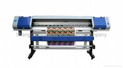 ECO 3.2m printer