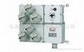 BXS系列防爆檢修電源插座箱