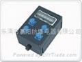 BXS8050-系列防爆防腐電
