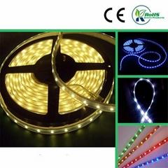 SMD5050 flexible led strip lighting