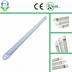 T8 High brightness led tube light