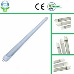T8 High brightness led tube light