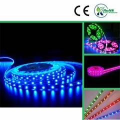 DC12V/24V flexible led s