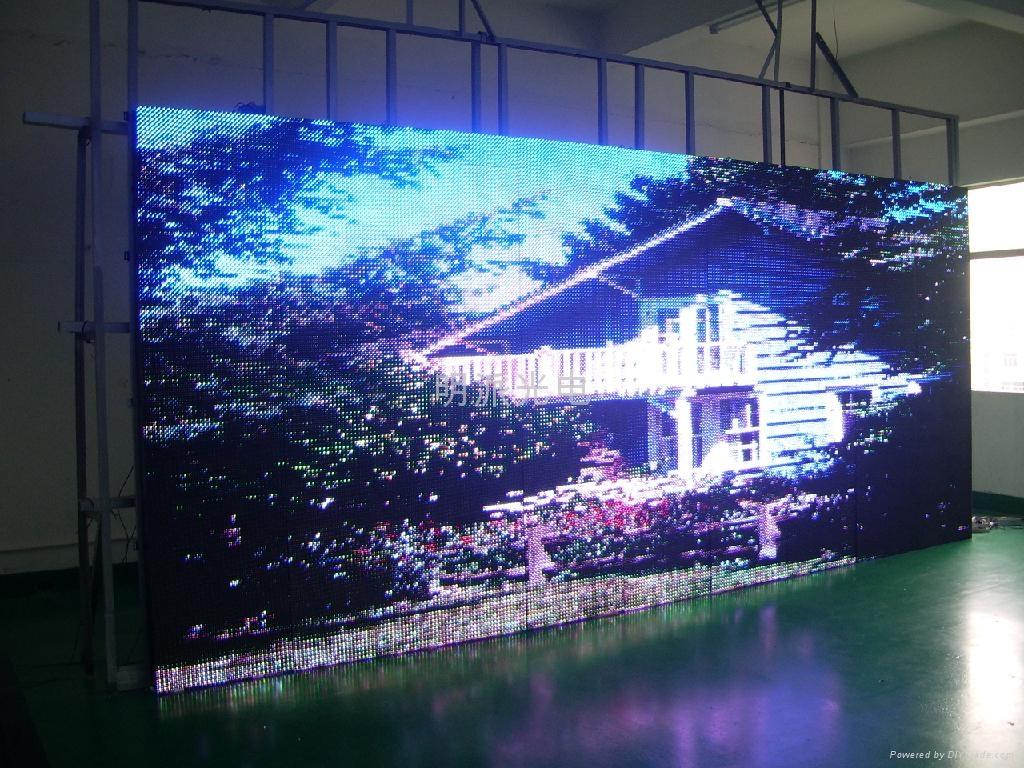河北山西陝西LED 3