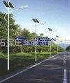 邯鄲太陽能路燈,邯鄲太陽能路燈價格,新農村太陽能路燈廠家
