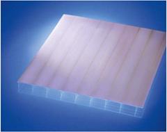 固莱尔PC阳光板