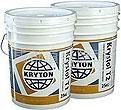 加拿大凱頓混凝土防水外加劑KT1