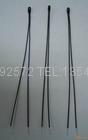 供应10K39501%NTC热敏电阻