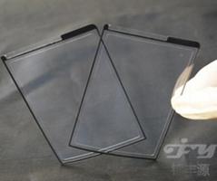 LCD边框密封泡棉