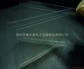 三菱oca光學膠