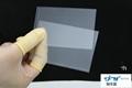 模切加工三菱oca光學膠