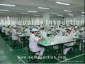 full inspection 1