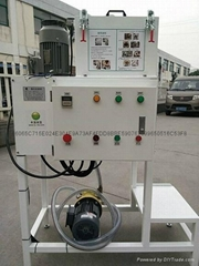 低價供應多用型濾油機