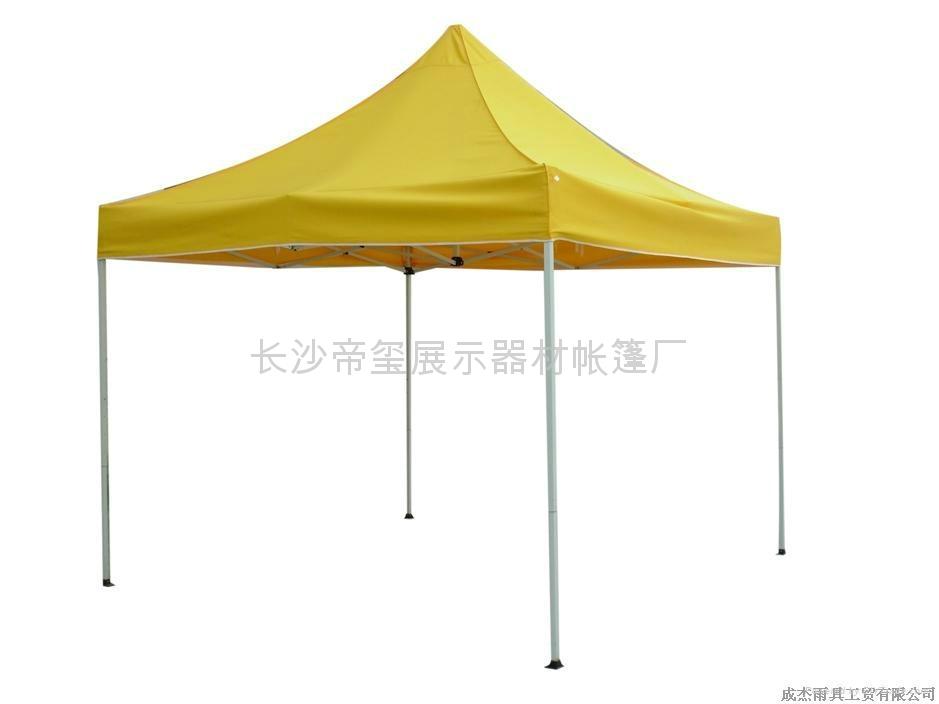 岳陽展覽帳篷 3