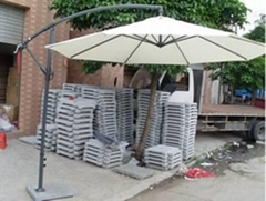 長沙帝璽廣告傘