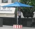 深圳帝璽廣告帳篷 1