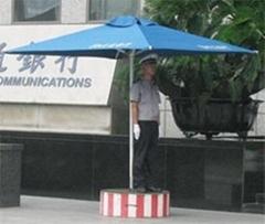 深圳帝玺广告帐篷