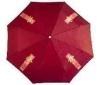 河南防紫外線太陽傘