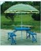 河南防紫外線太陽傘 2