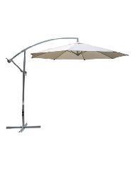 河北帝璽防風太陽傘銷售 4