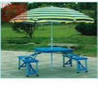 甘肅帝璽防風太陽傘銷售