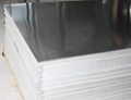 321不锈钢板价格/1cr18ni9ti不锈钢板厂 1