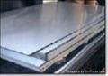 天津太钢310S不锈钢板报价