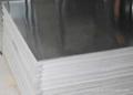 天津316L不锈钢板厂家订货电