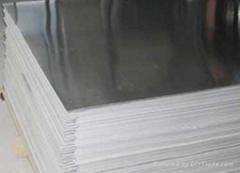 天津316L不鏽鋼板廠家訂貨電話
