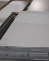 2507双相不锈钢板产品规格