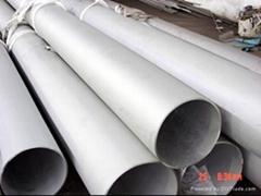 天津雙相2507不鏽鋼管廠家