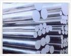 耐高溫2520不鏽鋼棒廠家/2520不鏽鋼棒價格