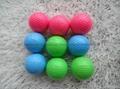 高爾夫綵球 2