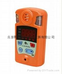CY30氧气检测报警仪