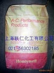 I润滑分散剂A-C 6A蜡