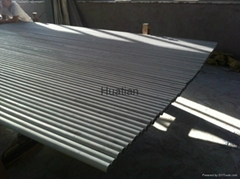 Tp304-316L stainless steel tubes