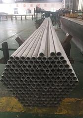 duplex stainless steel s