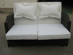 sofa daybed sofabed