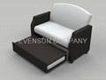 Outdoor Rattan Sofa Furniture