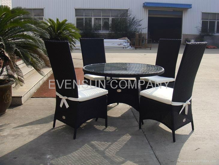 dining set dining chair dining table 2