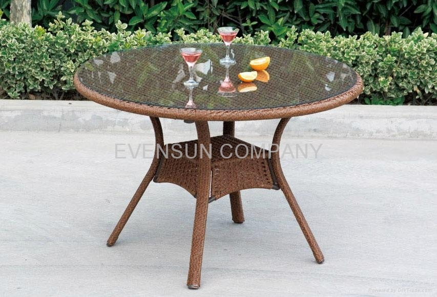 table dining table 1