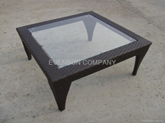 table coffee table