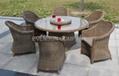 furniture material