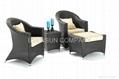 pictures of sofa designs 1