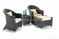 pictures of sofa designs