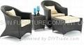 pictures of sofa designs 2