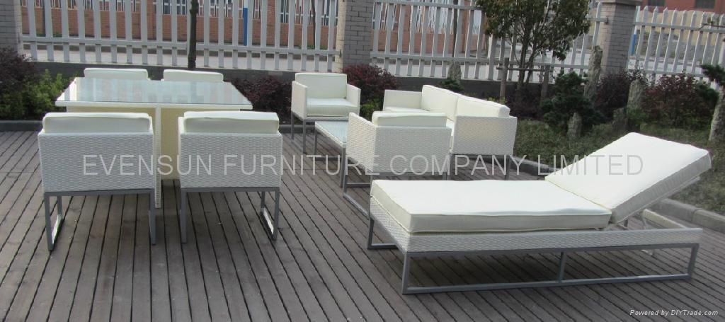 living furniture 1