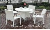outdoor garden furniture 1