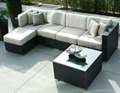 outdoor furniture china